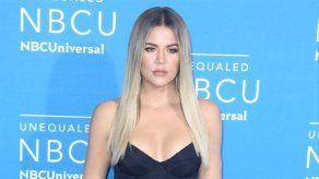 Khloé Kardashian desvela por qué su hija se llama True