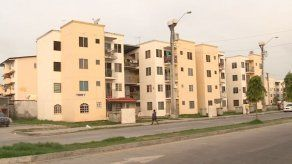 Miviot desmiente se esté vendiendo apartamentos de proyecto Curundú