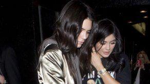 ¿Por qué abandonaron realmente Kendall y Kylie Jenner el colegio?