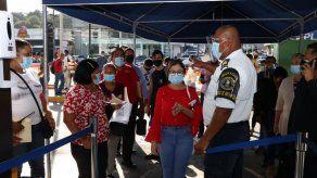 Migración explica razón de aumento en cobro por trámite de permanencia definitiva a venezolanos