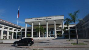Tribunal Electoral y empresarios censuran tono de campaña electoral en Panamá