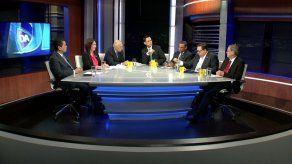 Cuestionan crisis actual en el sistema de justicia panameña