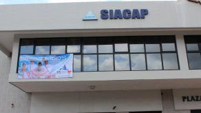 SIACAP