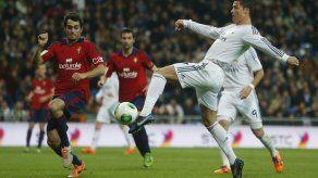 Cristiano Ronaldo: Estamos a un pequeño paso de conseguir la décima