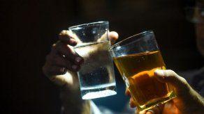 Decreto alcaldicio ordena suspensión de la venta de licor en el distrito de Panamá para el 2 de noviembre