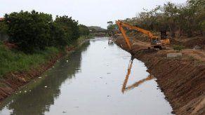 MUPA trabaja borrador de acuerdo para Aprobación de un Mapa de Riesgo de la cuenca del río Juan Díaz