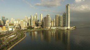 El BID destaca avances de Panamá en transparencia fiscal