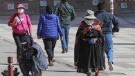 Un informe presentado hace unos días por el Fondo para el Desarrollo de los Pueblos Indígenas de América Latina y el Caribe (Filac) remarcó la necesidad de que los países con población indígena desarrollen planes de vacunación específicos para estas comunidades respetando sus características culturales.