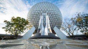 Disney inaugura la sorprendente exposición El alma del jazz en Orlando