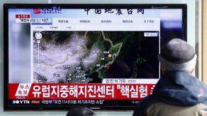 Norcorea planea lanzar cohete con satélite