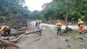 Sinaproc levanta la alerta roja en Bocas del Toro