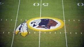 Trump critica a Redskins e Indios por sopesar cambiar nombre