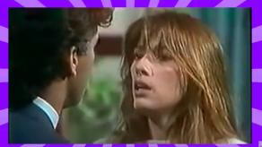 ¿Llegaste a ver la telenovela Abigail? Conoce los datos curiosos de este éxito venezolano