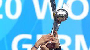 Panamá solicita a FIFA aplazar el Mundial Femenino Sub-20 por situación del COVID-19 en el país