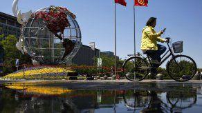 Último aumento de aranceles a China comenzará el viernes