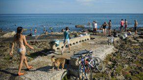 Cuba inicia su nueva normalidad con el reto de superar la crisis económica