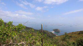 Ponen en marcha plan para desarrollar potencial turístico en Isla Taboga