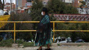 El censo de 2012, que es el más reciente, demandó un costo de unos 55 millones de dólares y se desarrolló también mediante un préstamo del BM y estableció que Bolivia tenía una población 10.059.856 habitantes.