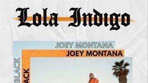 Remix de Ya no quiero na con Joey Montana estrena el 7 de diciembre