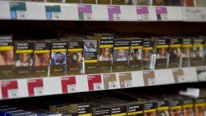 Perú sube impuesto a tabaco