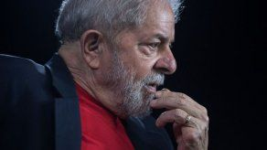 Corte suprema de Brasil examinará pedido de liberación de Lula el martes 26