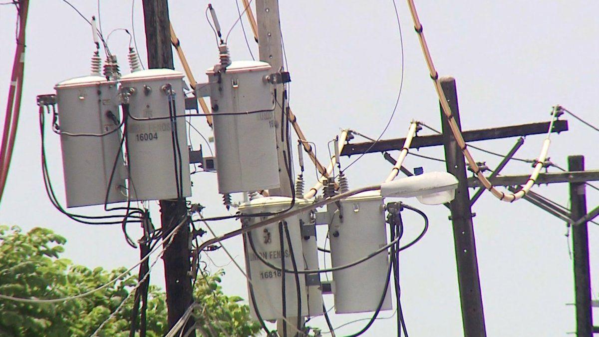 Debido a la pandemia del covid-19, el Gobierno Nacional aprobó un subsidio eléctrico extraordinario o FET adicional, con el que se estima han sido beneficiados 1 millón 127 mil 293 personas.