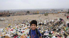 Nicaragua aprueba millonaria inversión para reducir la pobreza