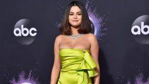 ¿Qué busca Selena Gomez en un hombre?
