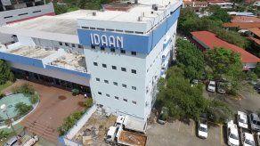 Junta Directiva del Idaan selecciona ternas con candidatos a director y subdirector
