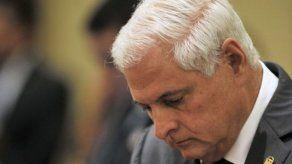 Martinelli reacciona ante acusaciones de Maduro