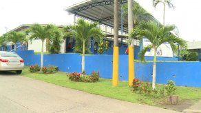 Piden a las autoridades reforzar la seguridad en la escuela primaria de Santa Librada