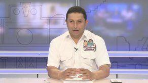 Productores se reunirán para buscar solución ante la escasez de cebolla en Panamá