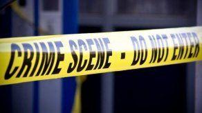 Muere a tiros un niño de 8 años en San Luis