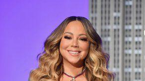 Mariah Carey publicará en vinilo casi toda su producción discográfica