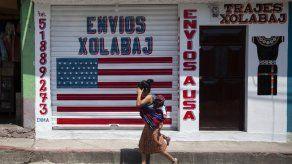 BM: Latinoamérica menos golpeada por caída de remesas