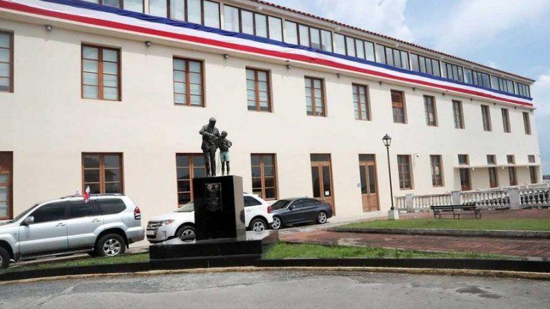 Declaran feriado el 4 de noviembre y ordenan cierre de oficinas públicas en Panamá