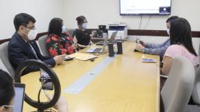 Dos consorcios participan en licitación para interconexión Cinta Costera 3 - Calzada de Amador