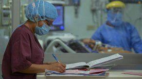 ANEP enfatiza necesidad de cambios en los procesos para solucionar atraso en el pago a las enfermeras