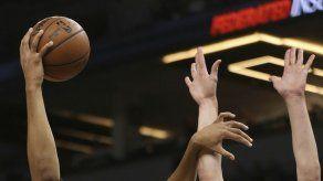Rose define de último segundo por Timberwolves frente a Suns