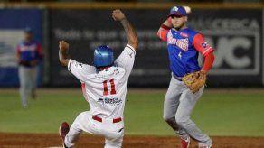 Panamá estará en la Asamblea de la Confederación de Béisbol del Caribe