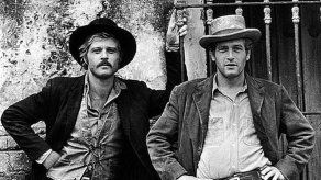 Butch Cassidy and the Sundance Kid: 50 años de un western eterno