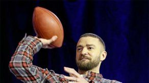 Justin Timberlake vuelve a rebajar el precio de su ático en Nueva York