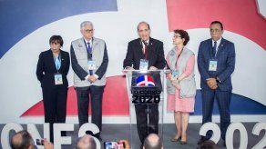 Ente electoral dominicano proclama resultados de primarias pese a denuncias