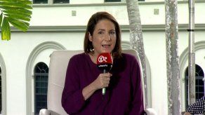 Planells: esperamos que el juez dicte que delaciones de caso Odebrecht sean pública