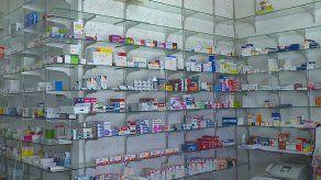 Minsa autoriza a médicos recetar por medios tecnológicos