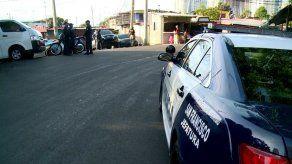 Autoridades confiscan drogas y municiones durante operativo en Boca la Caja