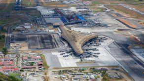 Gobierno de Varela deja 722 proyectos terminados y 894 en ejecución