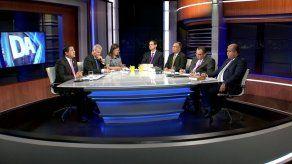 Piden a Varela presentar denuncia por irregularidad en CSJ y a Porcell investigar amenazas