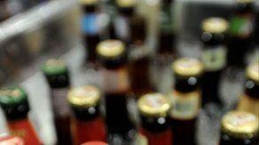 Alcaldía de San Miguelito ordena el cierre de cantinas y bares en Viernes Santo