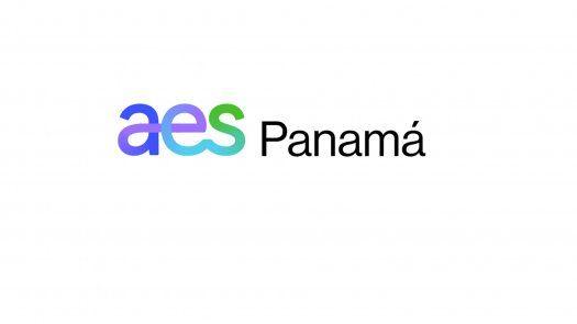 AES Panamá, empresa líder en la producción energética en Panamá.